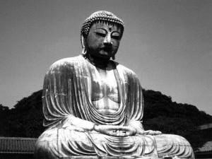 Buddha+Siddhartha+Gautama+buddha