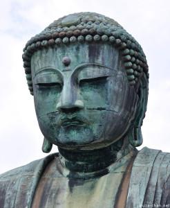 kamakura-daibutsu-07